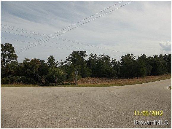 E. Golden Knights /Tico Rd., Titusville, FL 32780 Photo 2
