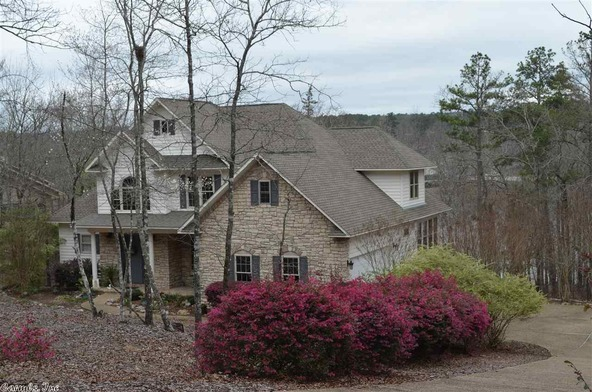 71 Fineza Way, Hot Springs Village, AR 71909 Photo 3