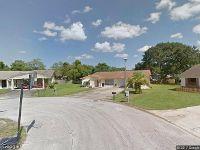 Home for sale: Hamlet, Ormond Beach, FL 32174