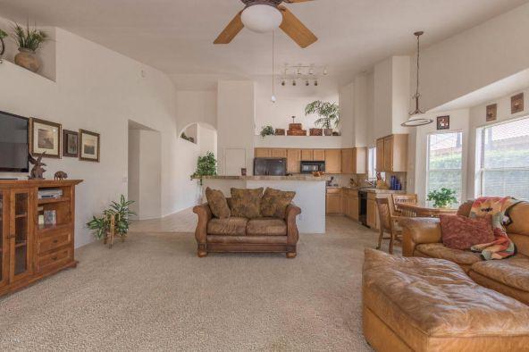4333 E. Saint John Rd., Phoenix, AZ 85032 Photo 18