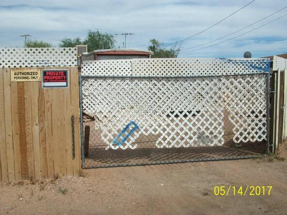 1127 N. Ironwood Dr., Apache Junction, AZ 85120 Photo 15