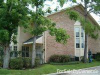 Home for sale: 1208 Audubon Trace, Jefferson, LA 70121