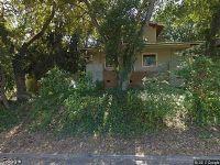 Home for sale: Pennsylvania, Los Gatos, CA 95030