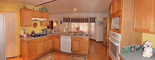 7765 White Oak Rd., Pinetop, AZ 85935 Photo 5