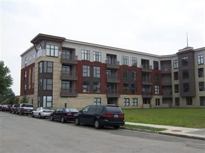 220 Cedar, Lexington, KY 40508 Photo 14