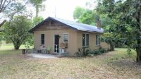 Home for sale: 120 Thorn Rd., Crescent City, FL 32112