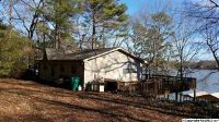 Home for sale: 1120 County Rd. 146, Leesburg, AL 35983