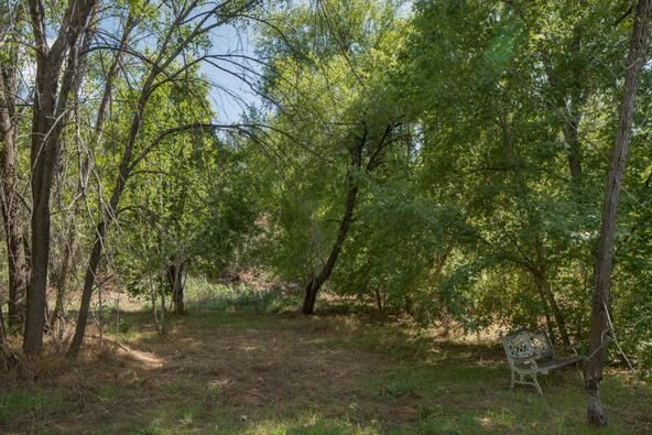 365 Cross Creek Cir., Sedona, AZ 86336 Photo 12