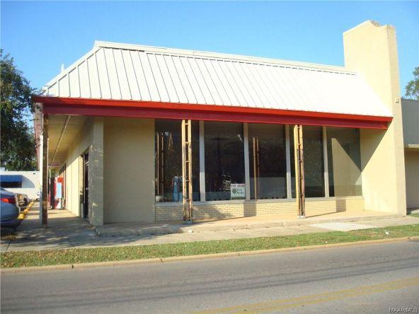 219 Cedar St., Greenville, AL 36037 Photo 5