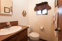 Home for sale: 42527 Moonridge Rd., Big Bear Lake, CA 92315