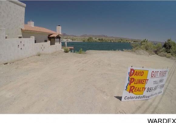 8520 Riverside Dr., Parker, AZ 85344 Photo 3