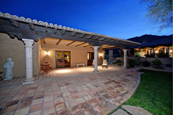 5515 N. Saguaro Rd., Paradise Valley, AZ 85253 Photo 53