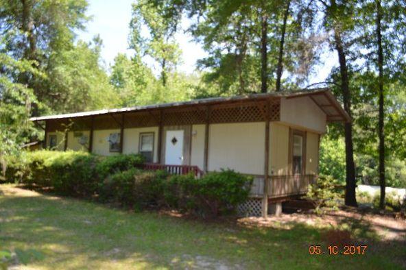 59 North Fork Ln., Eufaula, AL 36027 Photo 5