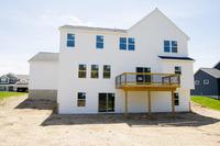 Home for sale: 2497 Saddle Dr. N.E., Belmont, MI 49306