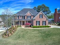 Home for sale: 113 Cedar Woods Trail, Canton, GA 30114