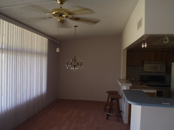 500 E. Country Club Dr., Yuma, AZ 85365 Photo 5