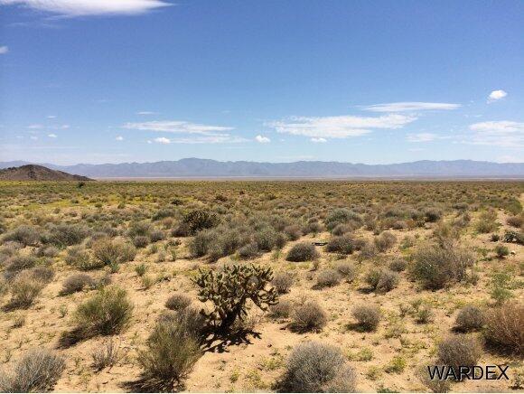 33236005 Land, Kingman, AZ 86409 Photo 5