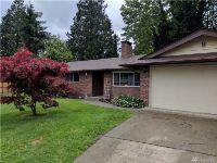 Home for sale: 824 26th St. S.E., Auburn, WA 98002