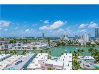 Home for sale: 6900 Bay Dr. # Phf, Miami Beach, FL 33141