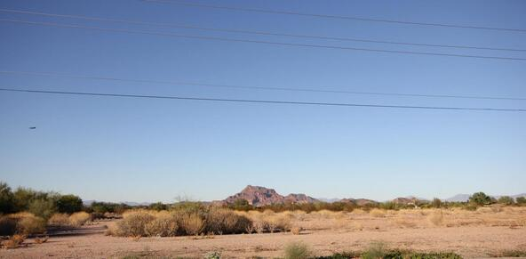 55 E. Mcdowell Rd. E, Mesa, AZ 85215 Photo 2