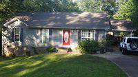 Home for sale: 283 Lee Rd. 639, Salem, AL 36874