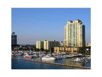 Home for sale: 90 Alton Rd. # 1203, Miami Beach, FL 33139