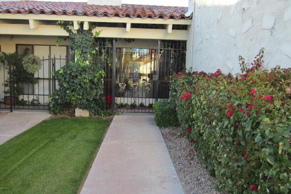 5518 N. 71st St., Paradise Valley, AZ 85253 Photo 17