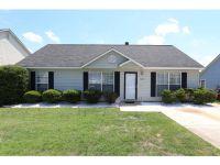 Home for sale: 9442 Sleepy Hollow Ln., Jonesboro, GA 30238