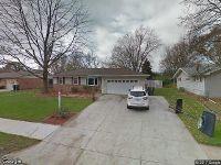 Home for sale: Deppert, Pekin, IL 61554
