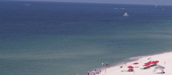 29488 Perdido Beach Blvd., Orange Beach, AL 36561 Photo 20