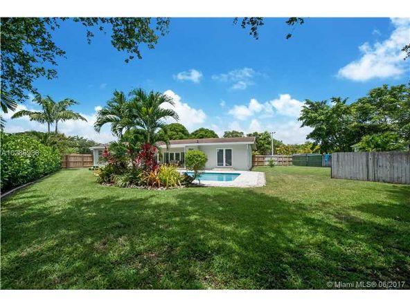 7940 S.W. 94th St., Miami, FL 33156 Photo 17