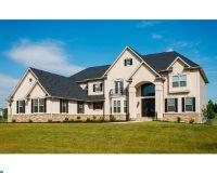 Home for sale: 100 Joanne Ct., Mullica Hill, NJ 08062
