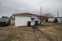 Home for sale: 1802 Nobel, Louisville, KY 40216