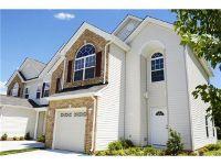 Home for sale: 7545 Villa Ct., Gloucester Point, VA 23062