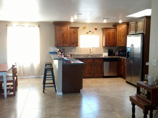 653 West Mohawk Dr., Safford, AZ 85546 Photo 43