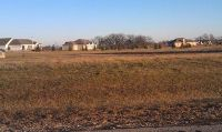 Home for sale: Lot 16 South Richard Rd., Rochelle, IL 61068