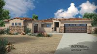 Home for sale: 27804 N. Desierto Dr., Rio Verde, AZ 85263