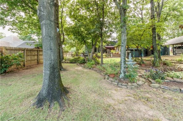 2001 Cobble Hill, Fort Smith, AR 72903 Photo 29
