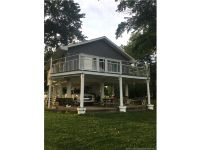 Home for sale: 3304 Riverview Dr., Jeffersonville, IN 47130