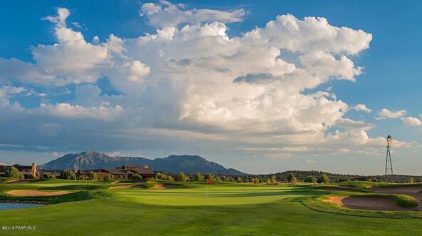 15225 N. Long View Ln., Prescott, AZ 86305 Photo 4