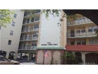 Home for sale: 12590 N.E. 16th Ave., North Miami, FL 33161