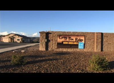 1480 N. Eagle View Dr., Cottonwood, AZ 86326 Photo 3