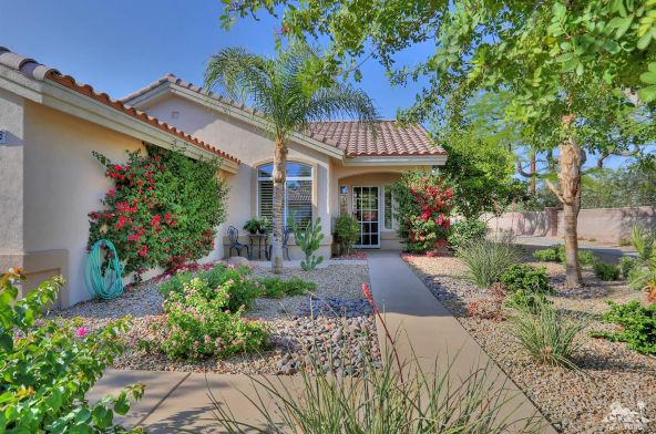 78992 Chardonnay Way, Palm Desert, CA 92211 Photo 33