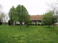 Home for sale: 74 Rachel Way, Lancaster, KY 40444