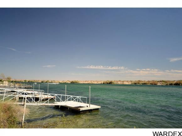 2145 Whitewater Dr., Bullhead City, AZ 86442 Photo 3