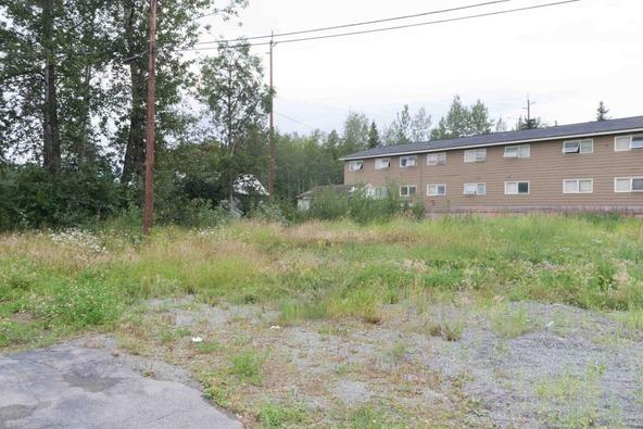 149 Muldoon Rd., Anchorage, AK 99504 Photo 9