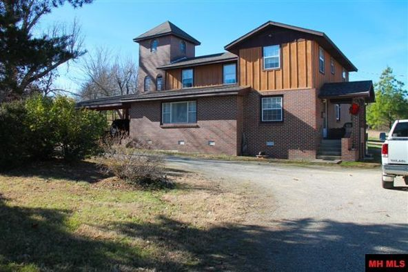 7494 Hwy. 5 North, Midway, AR 72651 Photo 7