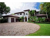 Home for sale: 610 Blue Rd., Coral Gables, FL 33146