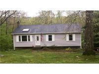 Home for sale: 10 Glenwood Rd., Marlborough, CT 06447
