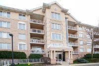 Home for sale: 1705 Pavilion Way, Park Ridge, IL 60068